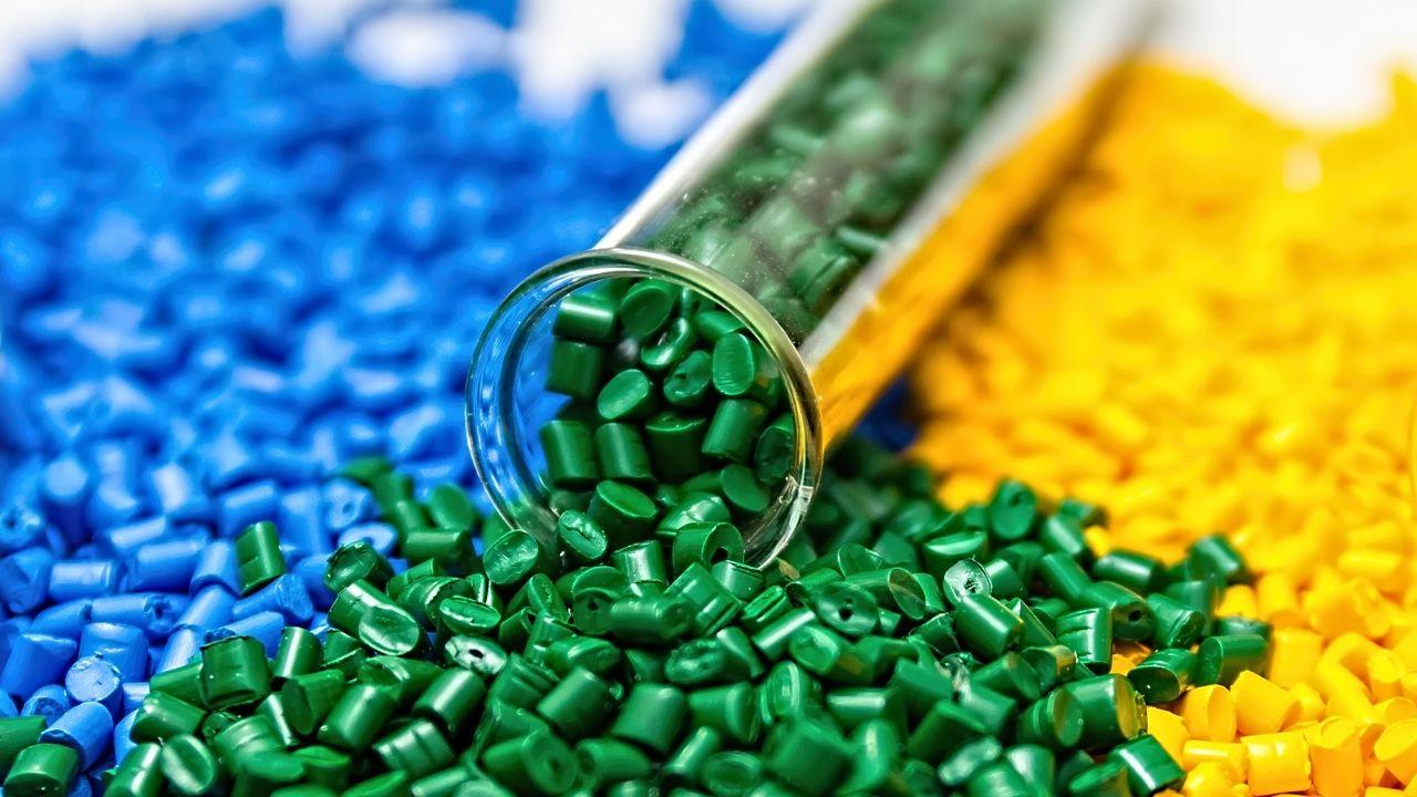 Aditif Plastik - Feature Image