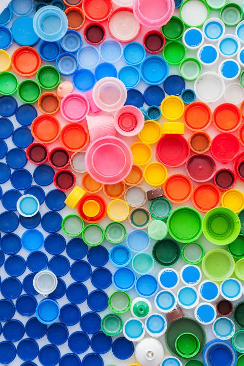 Distributor Plastic Chemical 1